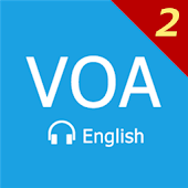 Learn English with VOA2