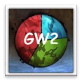 GW2 WvW Tool