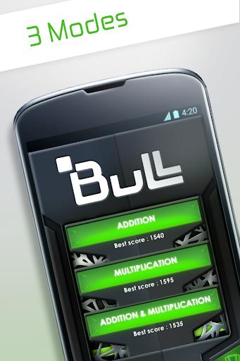SuperComputor: Bull Challenge
