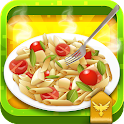 Pasta Maker icon