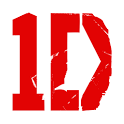 One Direction Quiz icon