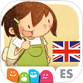 Aprende inglés con ZOE