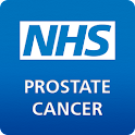 Prostate Cancer Decision Aid icon