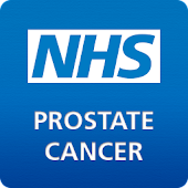 Prostate Cancer Decision Aid