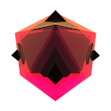 Facets APK Cracked Download
