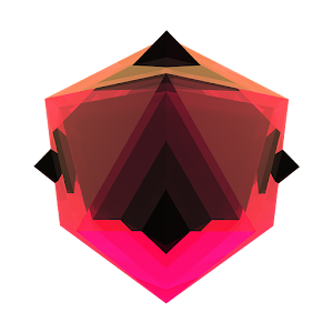 Facets - with Muzei v1.5.5 APK