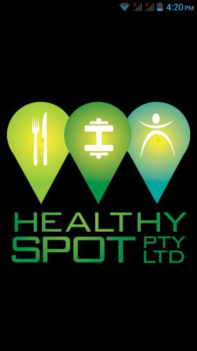 Healthy Spot