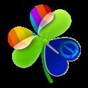 Go Tiwiz Theme Launcher Ex icon
