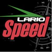 Lario Speed