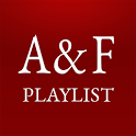ANF Playlist icon