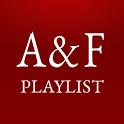 ANF Playlist icon