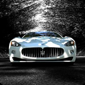 Maserati Granturismo Wallpaper Free Android App Market