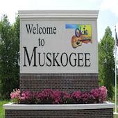 Muskogee Directory Online