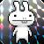 ラビットぼうや file APK Free for PC, smart TV Download