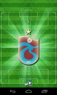Cep Trabzonspor El Feneri Resimler