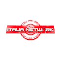 WinItaliaNetwork icon