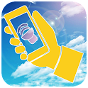 Talk4Me - TTS Voice Mobile icon