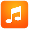 Hindi FM Player – Best Radios!
