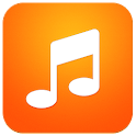 Hindi FM Player – Best Radios! icon