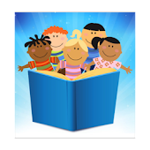 Audio priče za djecu