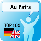 100 Au Pairs Success Phrases