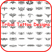 Tattoo Designs1
