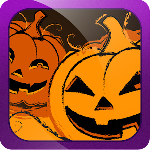 Pumpkin Match for PC and MAC