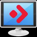 Ariva Remote icon
