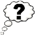 App Local Questions and Answers APK for Kindle