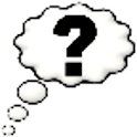 Local Questions logo