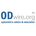 ODwire.org Mobile icon