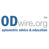 ODwire.org Mobile