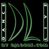 DanceLive by DJ Lorix