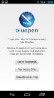 Screenshot of Mix TV