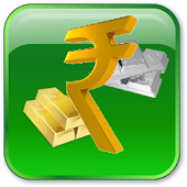 Gold rates in india