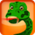 Snake & Ladders icon
