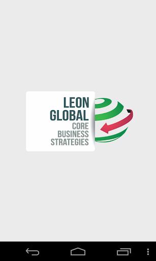 Invest In Leon