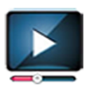 Mini Player Edition icon