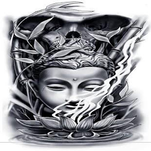 free hd por thai gävle