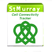 Cell Connectivity Tracker