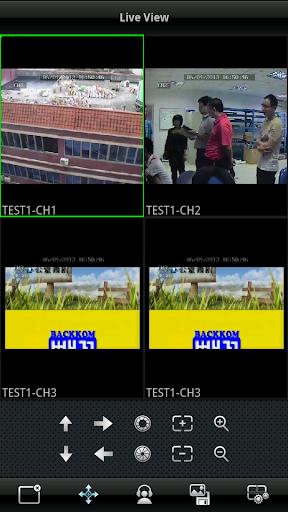【免費商業App】SmartHD P2P-APP點子