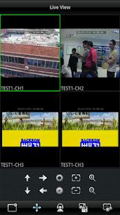 SmartHD P2P 商業 App-愛順發玩APP