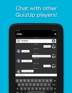 QuizUp v1.4.4