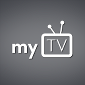 myTV for GoogleTV