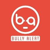 Bully Alert