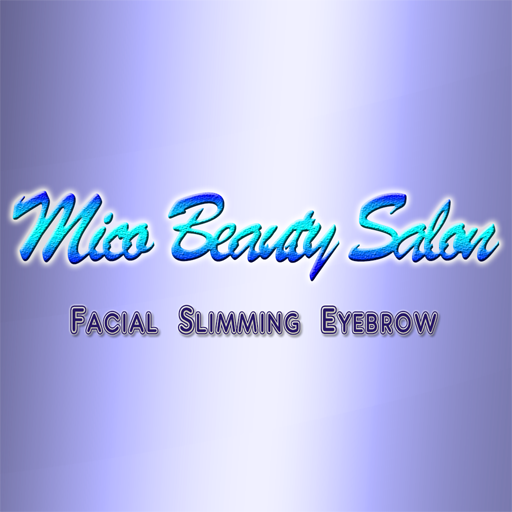 Mico Beauty Salon 健康 App LOGO-硬是要APP