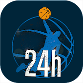 Dallas Basketball 24h