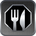 MMA Diet icon