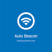 Auto Beacon: macro and scanner