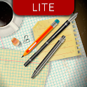 Graphology Lite icon